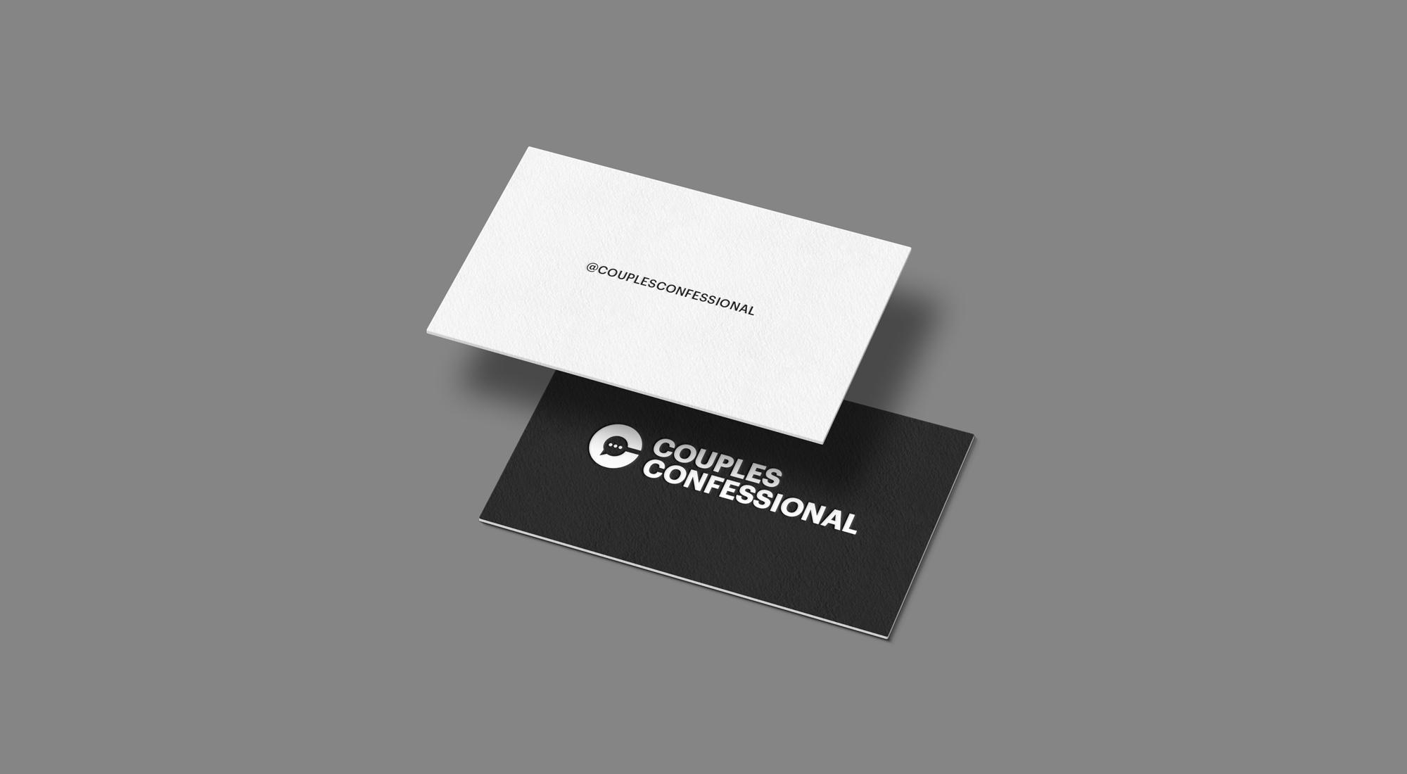 cc cards