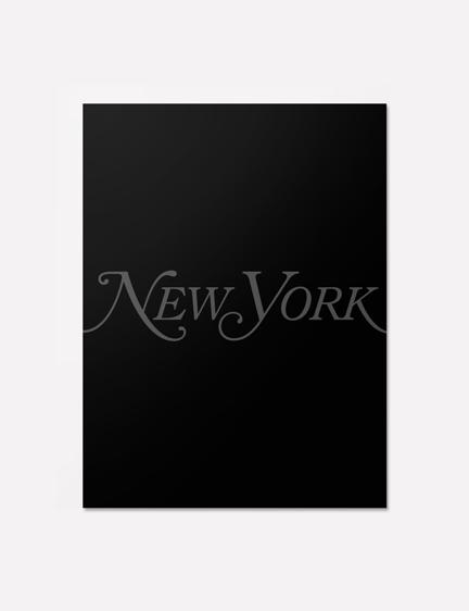 New York Media
